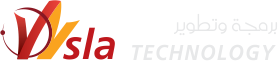 وصلة تكنولوجي للخدمات التقنية والاعلان